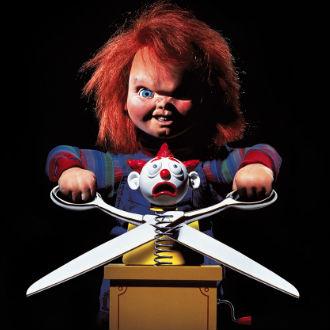 File:Chucky 2.jpg