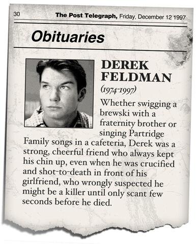 File:Derek.jpg