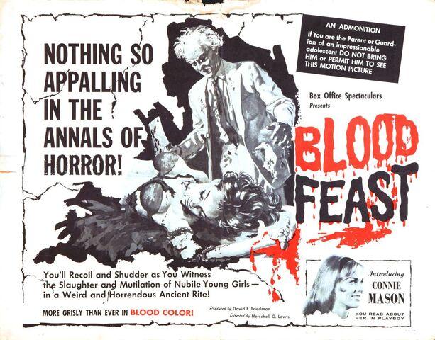 File:Blood feast poster.jpg