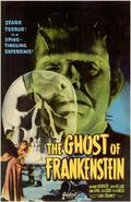 The-ghost-of-frankenstein-movie-poster-1942-1020143650-1-