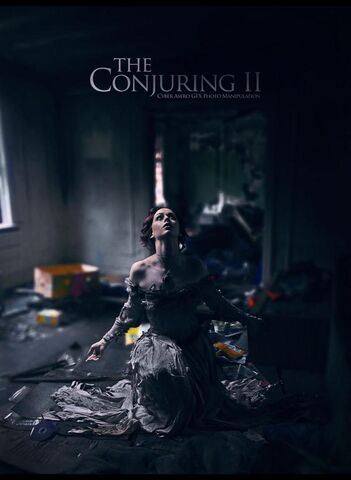 File:Conjuring2.jpg