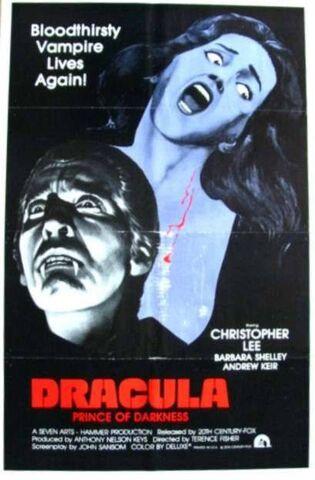 File:Dracula - Prince of Darkness.jpg