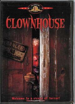 Clownhousedvd-1