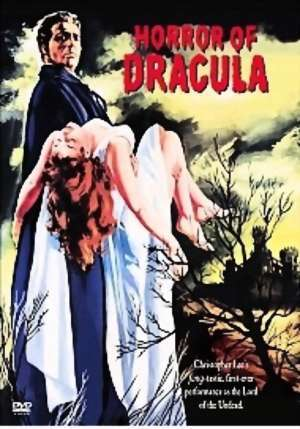 File:Dracula (1958).jpg