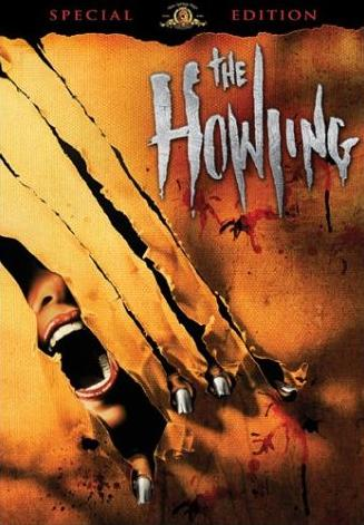 File:Howling DVD.jpg