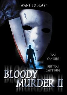220px-Bloody Murder 2- Closing Camp FilmPoster