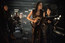 Alien-Resurrection12