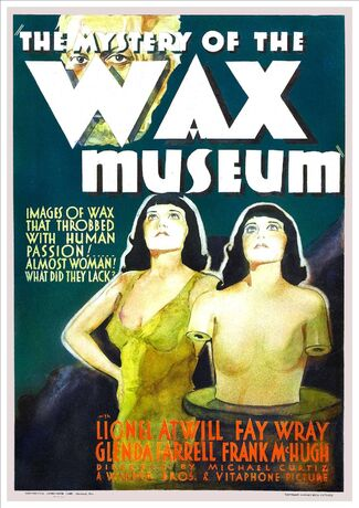 File:Mystery of the Wax Museum.jpg
