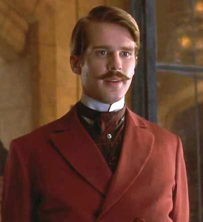 File:Arthur Holmwood (Bram Stoker's Dracula).jpg