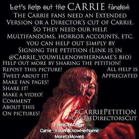 File:Carrie Original version.jpg