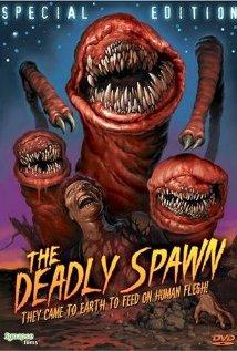 Deadlyspawn