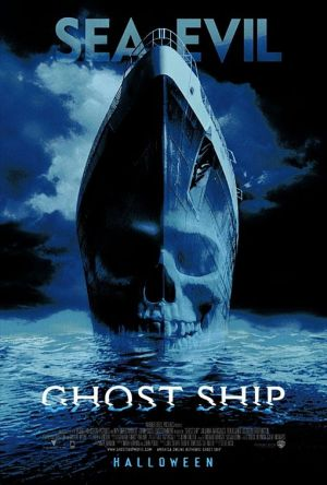 File:Ghost Ship.JPG