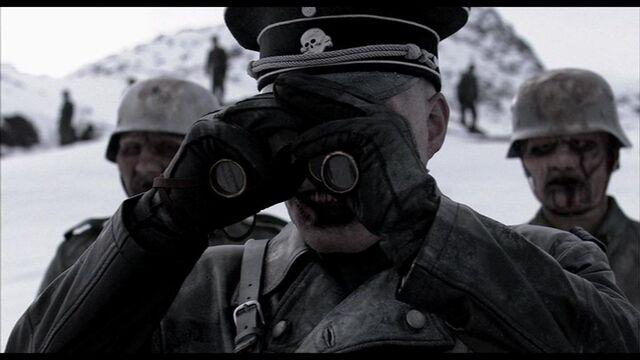File:Dead snow oberst herzog.JPG