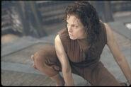 ALIEN RES Ripley1280