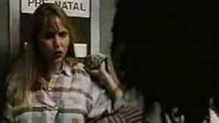 A Nightmare on Elm Street 5 The Dream Child Full Trailer