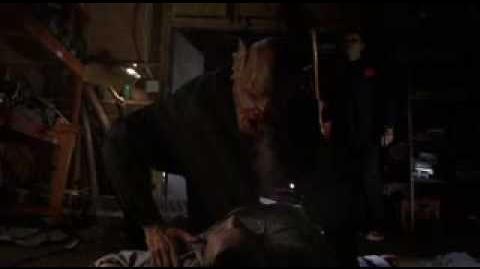 Decadent Evil 2 Trailer