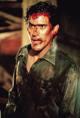 File:Ash williams 2 by carriejokerbates-d9afgg7.jpg