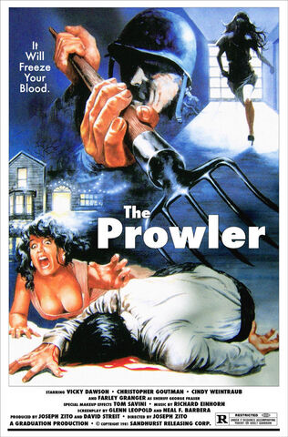 File:The-prowler-1981.jpg