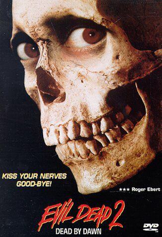 File:Evil Dead 2 001.jpg
