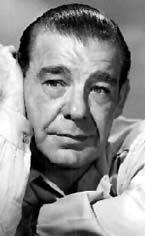 File:Lon Chaney, Jr..jpg