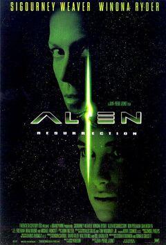 Alienres-1-