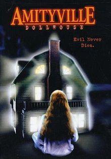220px-Amityville Dollhouse