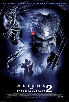 Aliens vs predator requiem ver4