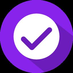 File:VerifiedIcon.png