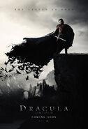 Dracula-Untold-International-Poster-610x894-1-