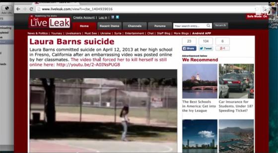 File:Unfriended-Movie-Laura-Barnes-suicide.jpg