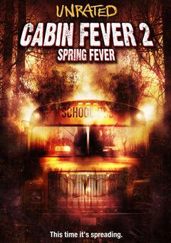 Cabin-fever-2-art