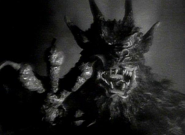 File:The Bad Dude Night of the Demon (1957).jpg