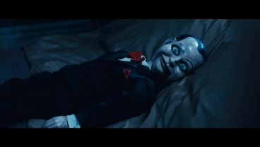File:Billy the Puppet.jpg