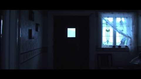 Aberration Teaser Trailer HD (1997)