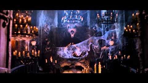 Dracula (1979) - Trailer