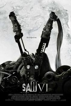 File:Saw VI Poster.jpg