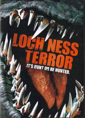 File:LochNessTerror.jpg