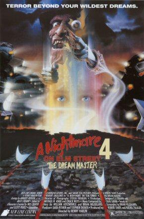 File:Nightmare4.jpg
