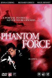 Phantom-force-cover-3