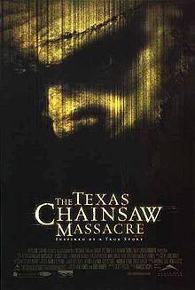File:220px-Texas chainsaw massacre.jpg
