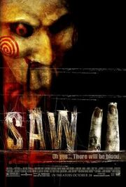 SawIIposter2