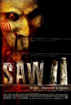 File:SawIIposter2.jpg