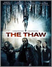 Cinema-the-thaw