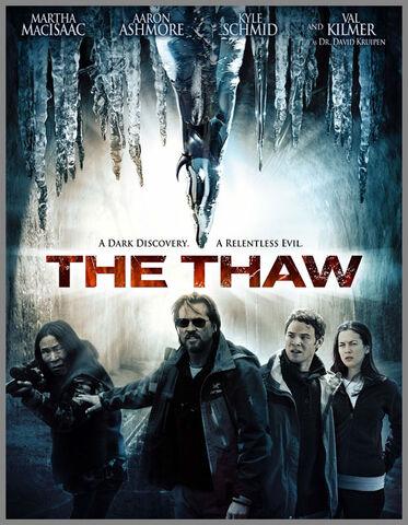 File:Cinema-the-thaw.jpg