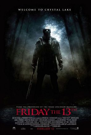 File:Fridaythe13th2009.jpg