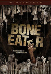BoneEaterBS