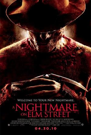 File:A Nightmare on Elm Street 2010 poster.jpg