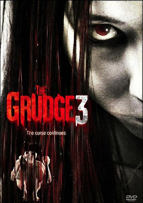 File:The Grudge 3 DVD cover.jpg
