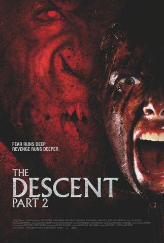 File:Descent2 poster-690x1024.jpg