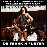 0a59ced74dda0f9e494b8aa28cf73169 1000-images-about-rocky-horror-picture-show-on-pinterest-twerk-rocky-horror-meme 600-600